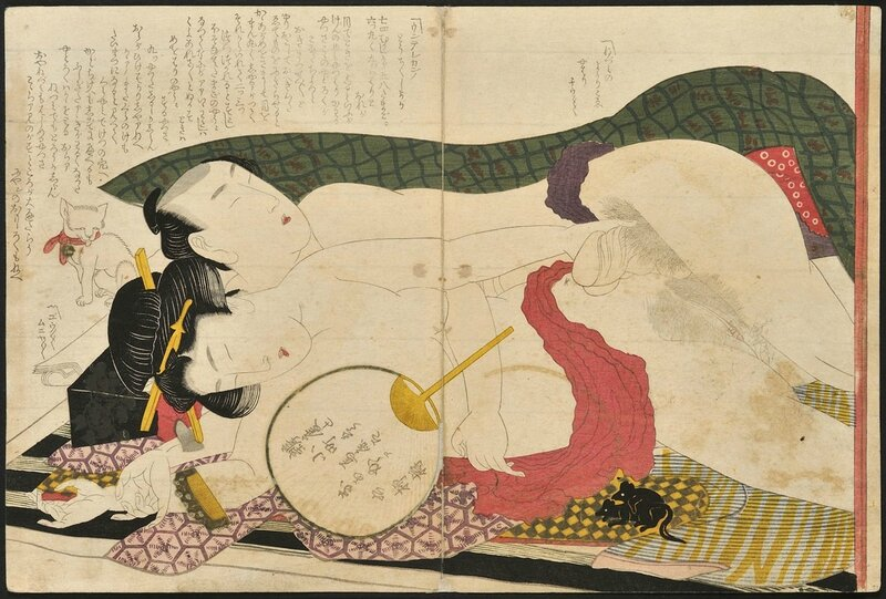 Hokusai 06