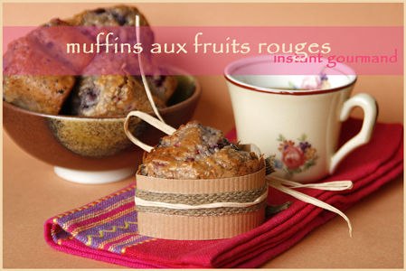 MUFFINS_FRUITS_ROUGES