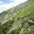 Pyrénées JUILLET 07 033
