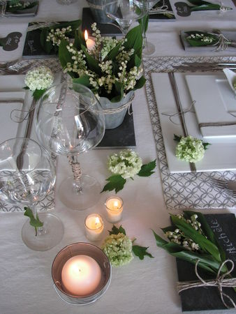 table_1er_mai_048