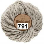highland791b