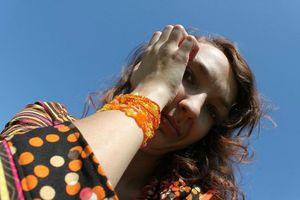 bracelets kaloca