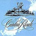 The_Caribou_Ranch-logo