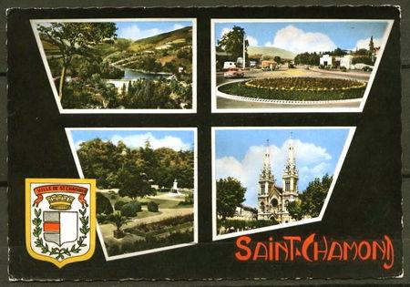 _glise_Notre_Dame_St_Chamond__2_