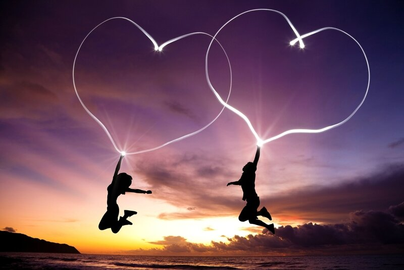 amour-emotions-physique-sante-partenaire