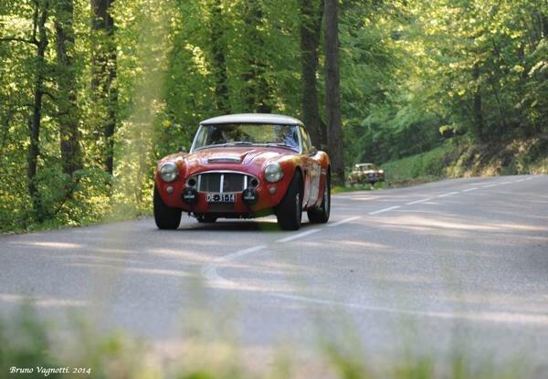 Rallye Tulipes-2014-05-05_07-50-22