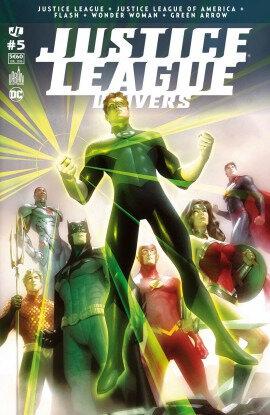 justice-league-univers-5-41797-270x415
