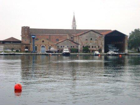 Biennale de Venise 2007 099