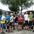 Roc de Chartreuse OFF 7 Juin 2009