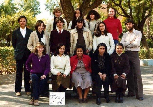 LVH-1980-1eA