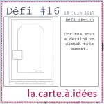 ob_c07adc_defi-16-sketch