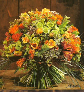 09_Bouquet_rond_2_R