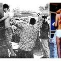 Flagellation_Iran-2