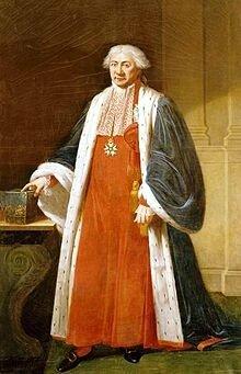 220px-Robert_Lefèvre,_'Claude_Ambroise_Régnier,_Duc_de_Massa'_(1808)