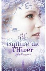 les-royaumes-invisibles,-tome-2---la-captive-de-l-hiver-221920-250-400