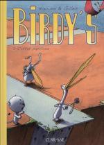 Birdys2