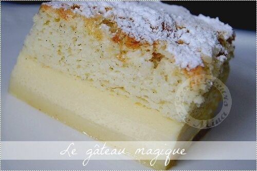 GateauMagique006