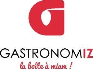 gastronomiz2_gastronomiz_com_