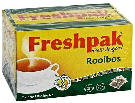 FreshpackRooibosTea