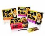 ball in box