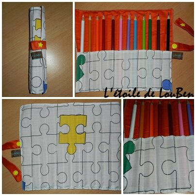 Trousse roule-crayons20