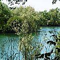 1-Lac de Bazet 100617