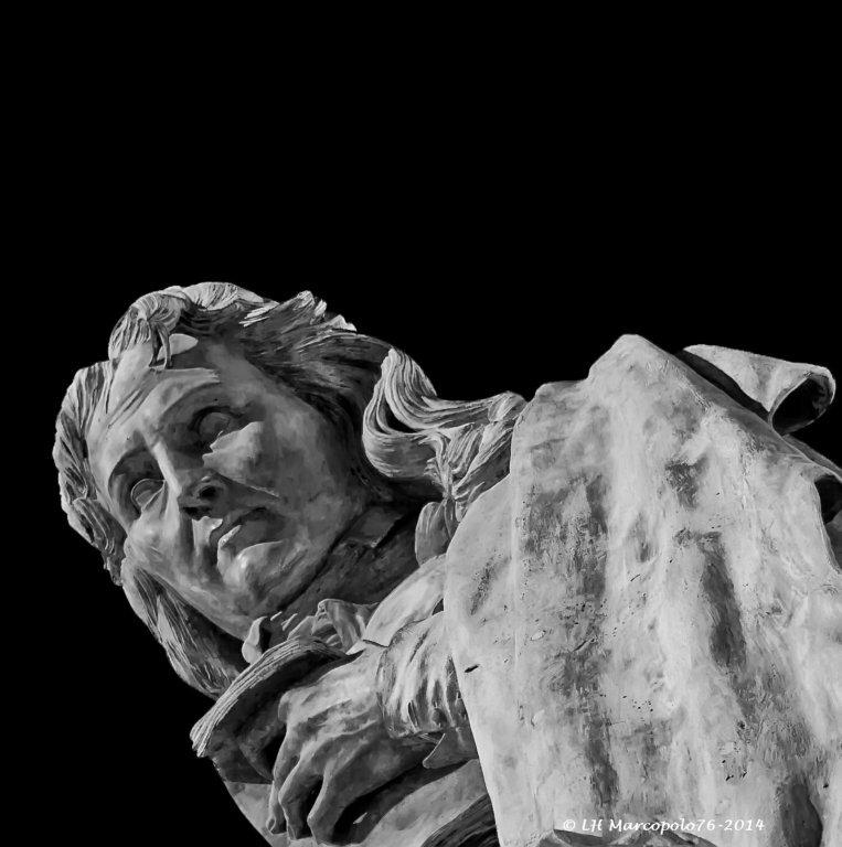 Bernardin de st Pierre 1814-2014 014_hf