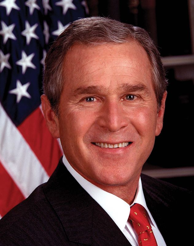 President_George_W_Bush_Official_Portrait