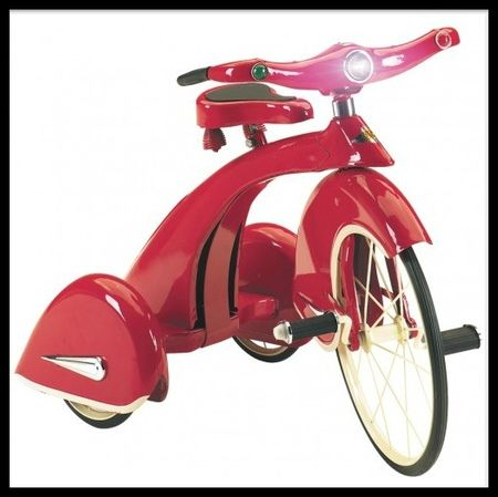 afc tricycle 2