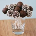 An-Easy-Way-To-Make-Cake-Pops-500x500-1