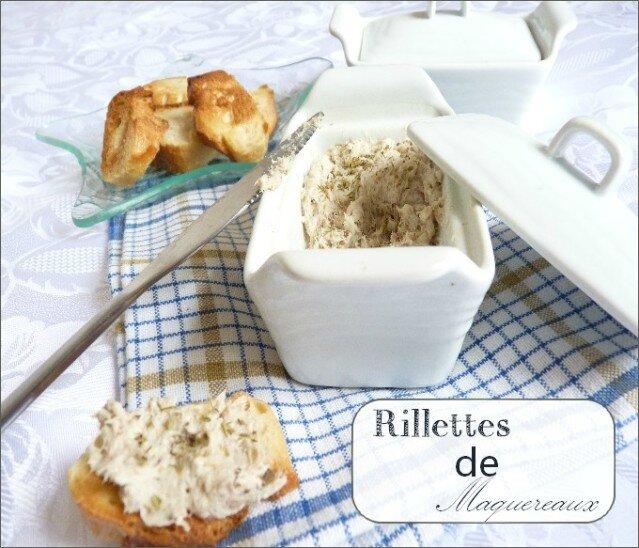 rillettes-de-maquereaux-2