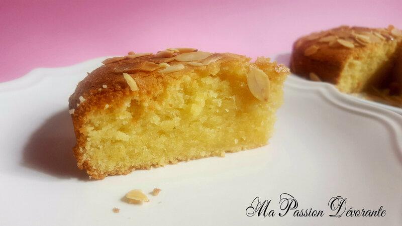 Gâteauauxamendesretouchesbefuncky3