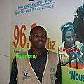 Kamone_Nkongsamba_Fm0110133