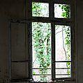 Ambiance D 14_9266