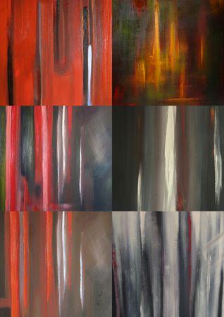 Peintures_petits_et_grands_formats_26_2_0103