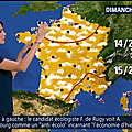 fannyagostini06.2016_08_19_meteoBFMTV