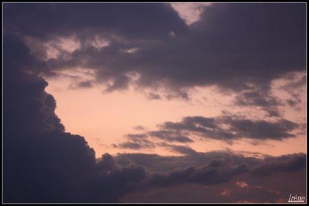 sept_2009