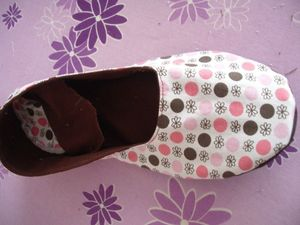 tuto chaussons (34)