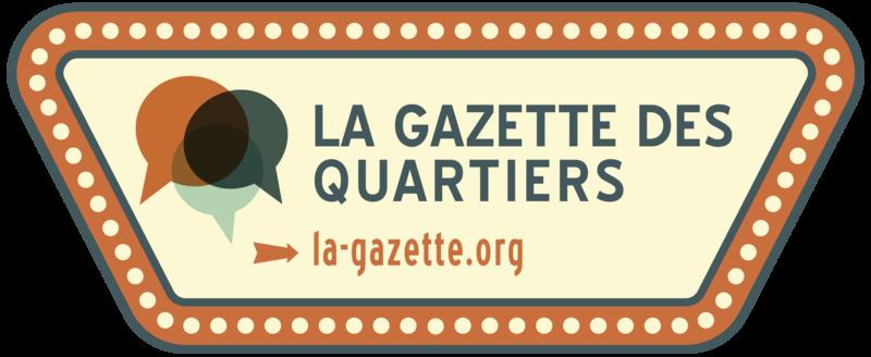 LOGO Gazette_complet