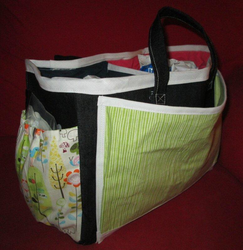 sac à langer (2)