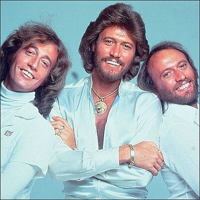 bee_gees_fratrie