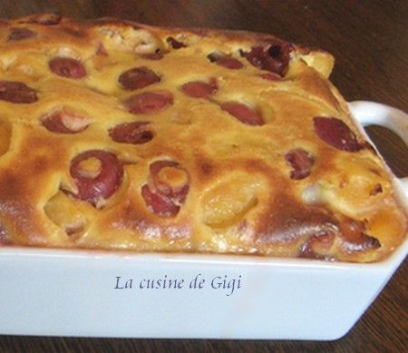 clafoutis_duo_de_fruits_002
