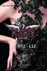 le-projet-phenix---2---liz-