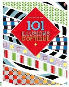 9781474930383-optical-illusions-101