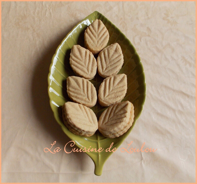 feuilles-aux-speculoos