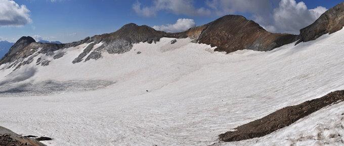 Panorama Vignemale 5