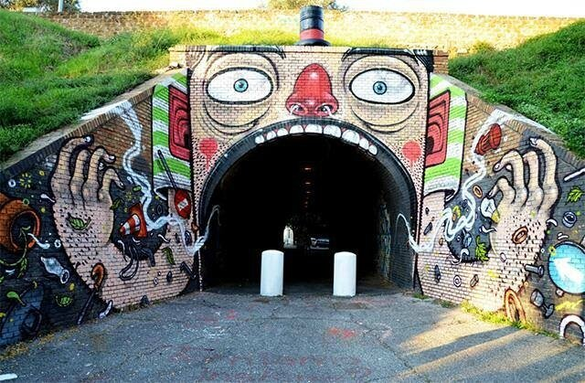 art_ mr thoms 1