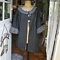 couture pour les grands 2010-2011