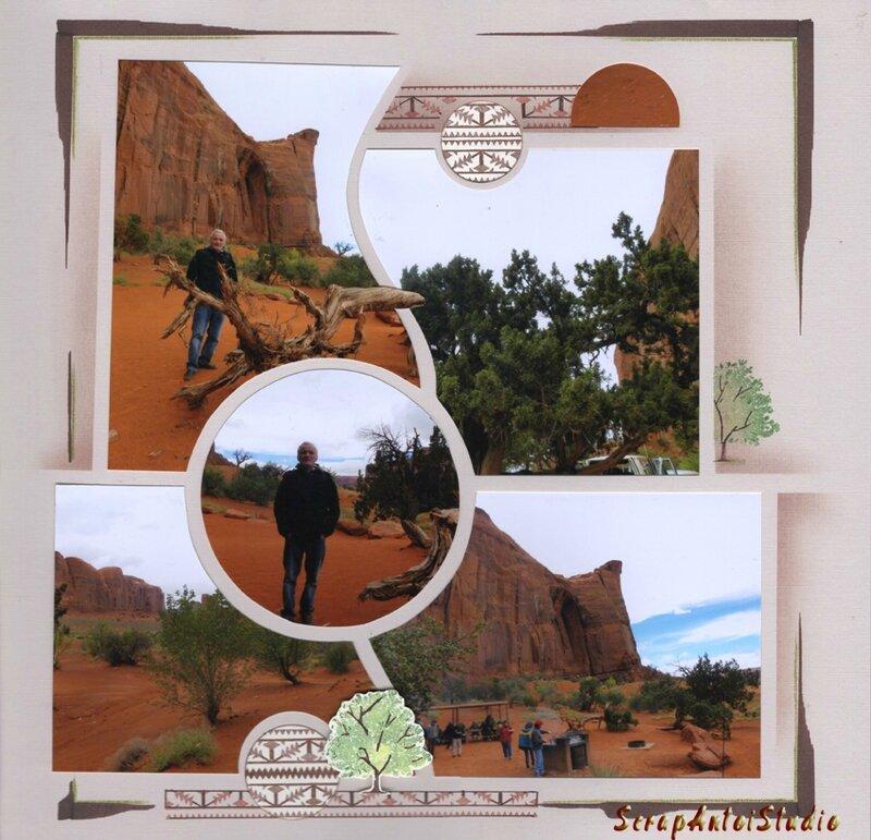 2013 10 Monument Valley marquée