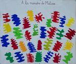 __la_mani_re_de_Matisse